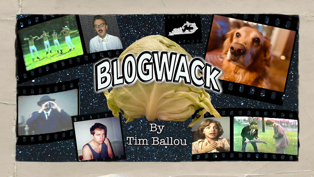 Blogwack